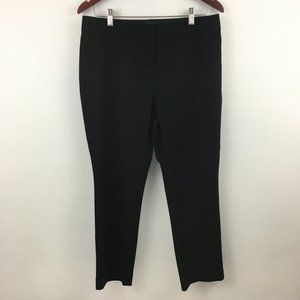 Ann Taylor Petite Kate Fit Pants